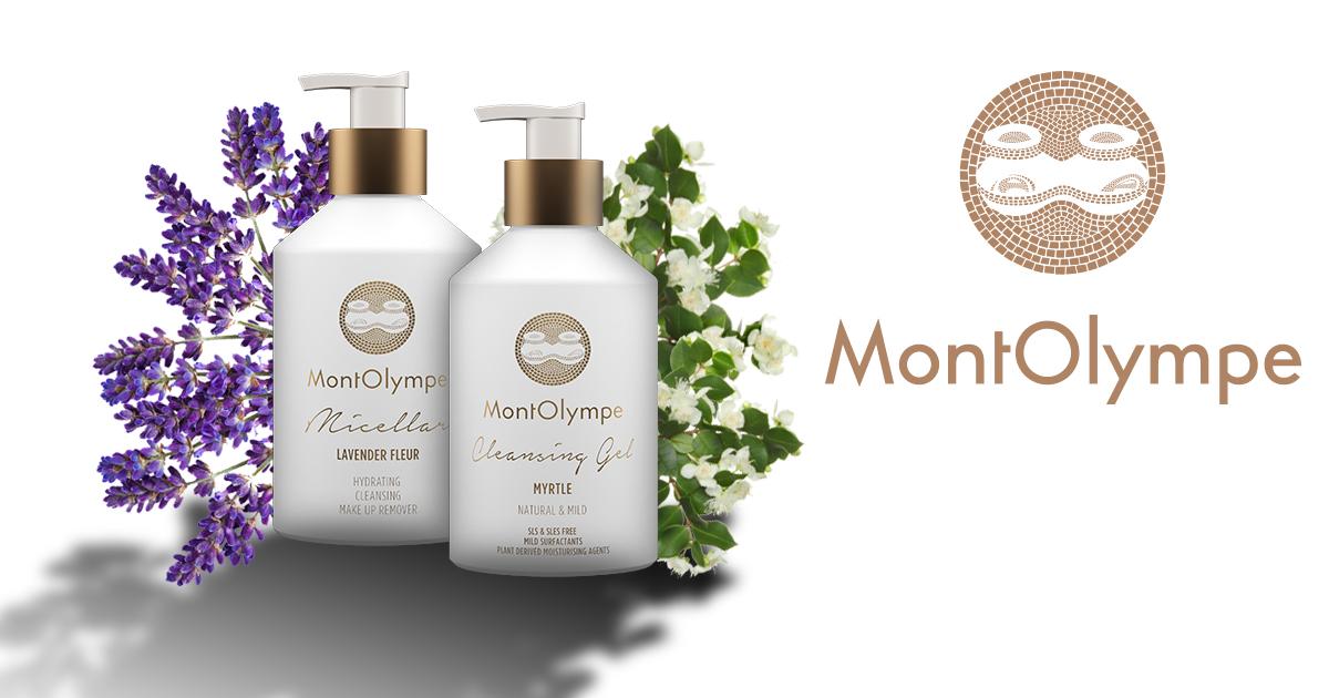 MontOlympe Tisztítók